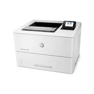 Hp Inc LASERJET ENTERPRISE M507D