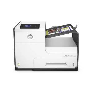 Hp Inc HP PAGEWIDE PRO 452DW