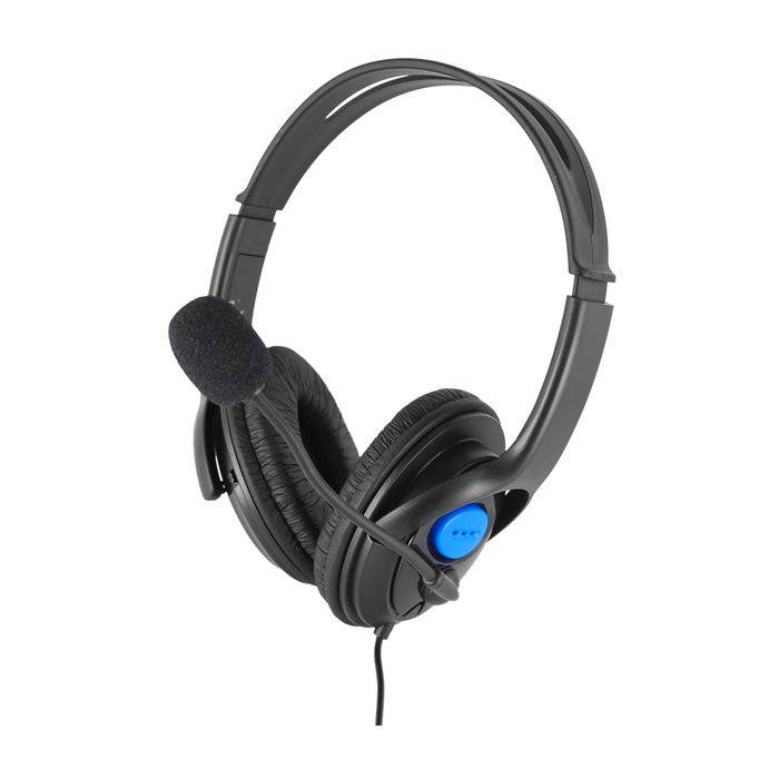 Xtreme X22PRO Stereo HeadPhone