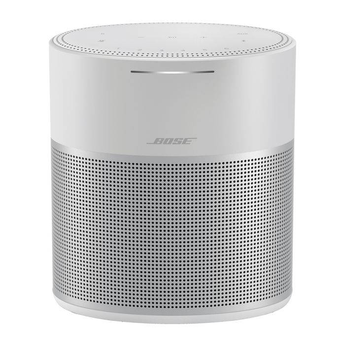 Bose ® HOME SPEAKER 300 - SILVER