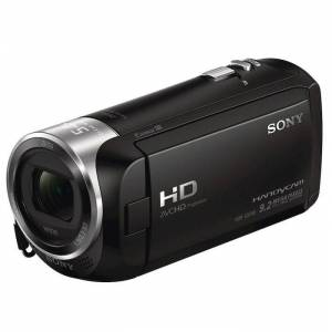 Sony HDR-CX240