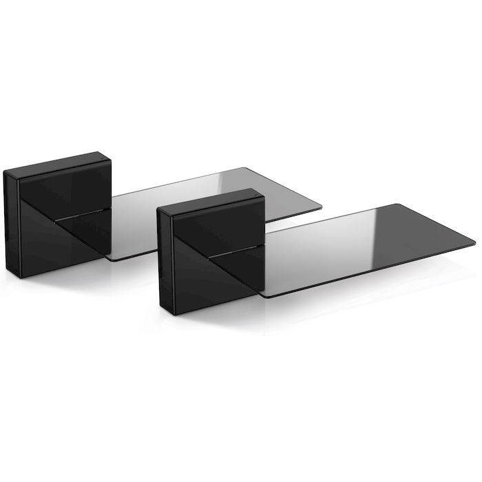 Meliconi GHOST CUBE SOUNDBAR BLACK