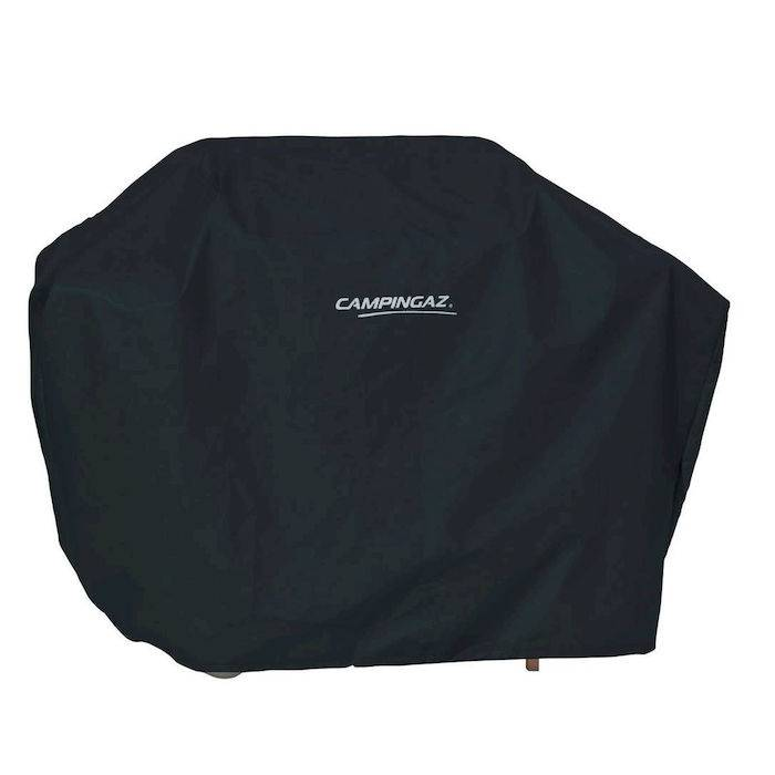 Campingaz Copri Barbeque Classic XL Large
