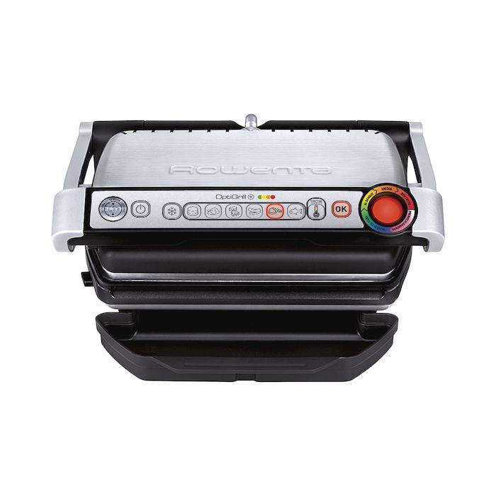 Rowenta Optigrill+ GR712D
