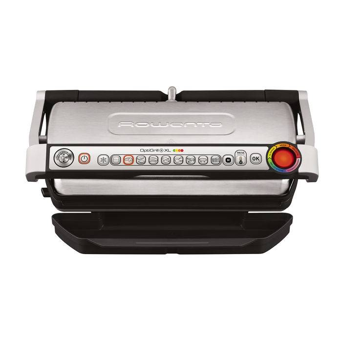 Rowenta Optigrill+ XL GR722D