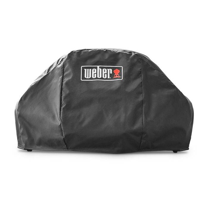Weber CUSTODIA PREMIUM PER BARBECUE PULSE 2000