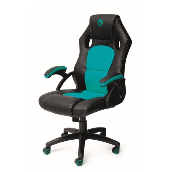 Nacon Gaming Chair PCCH-310 Verde