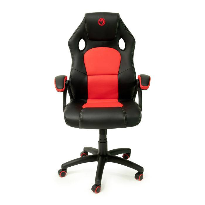 Nacon Gaming Chair PCCH-310 Rossa