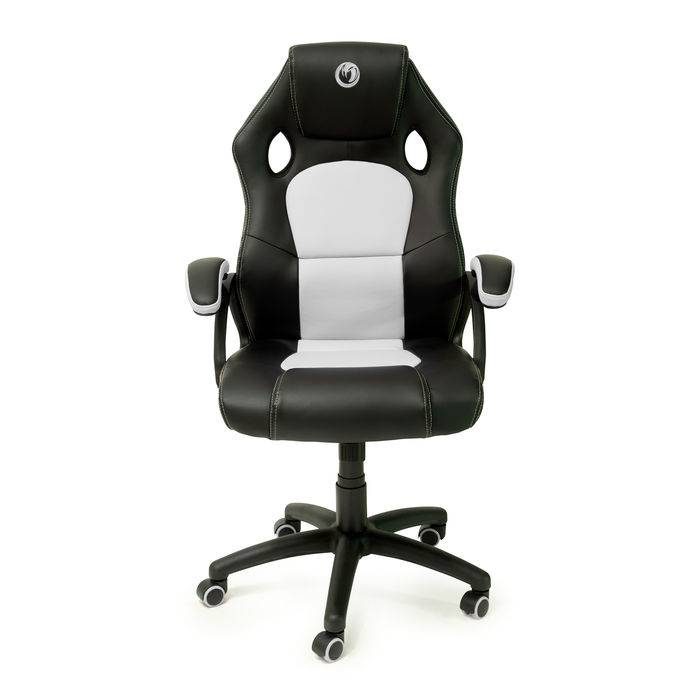 Nacon Gaming Chair PCCH-310 Bianca