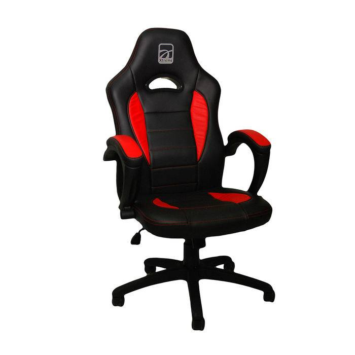 Xtreme GAMING/OFFICE CHAIR SX1