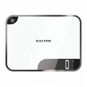 Salter 1079 WHDR