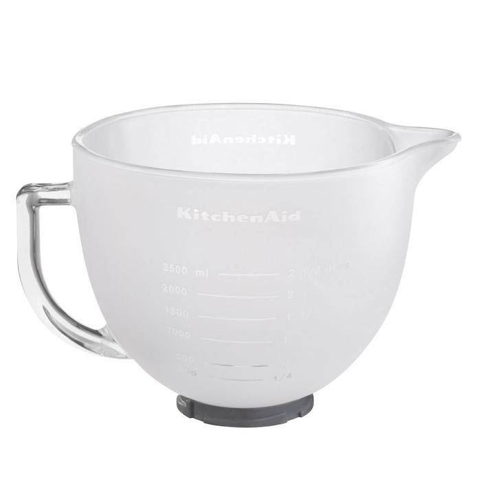 Kitchenaid 5K5GBF