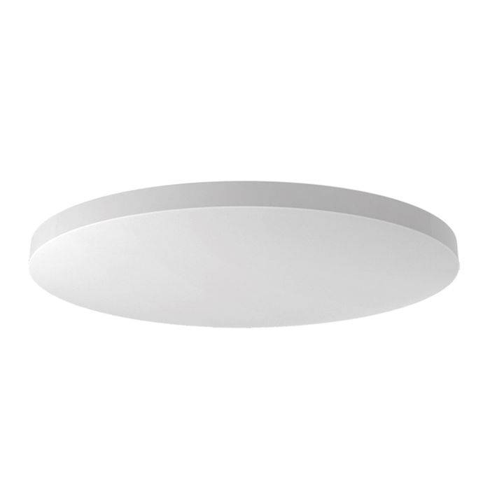 Xiaomi LED Ceiling Light