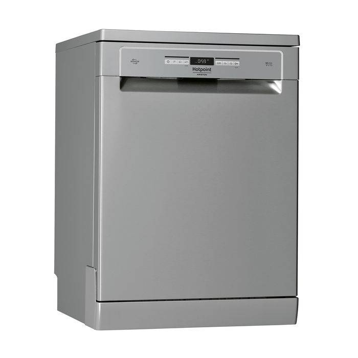 Hotpoint Ariston HFO 3C32 W O C X