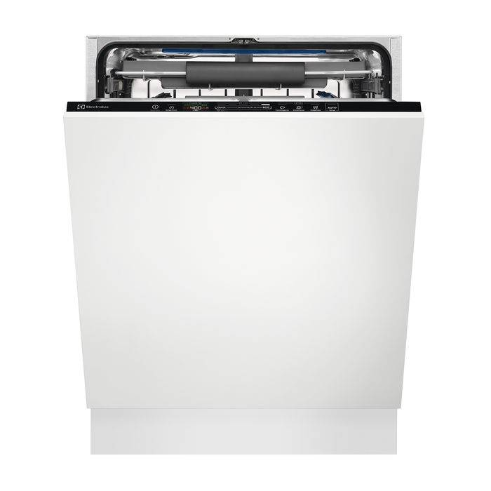 electrolux ees69300l