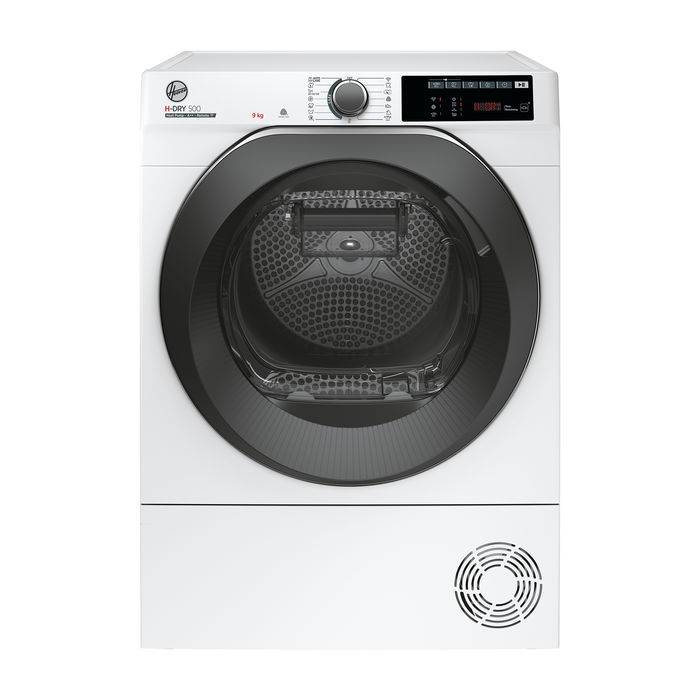 Hoover H-DRY 500 ND H9A2TSBEXS-S