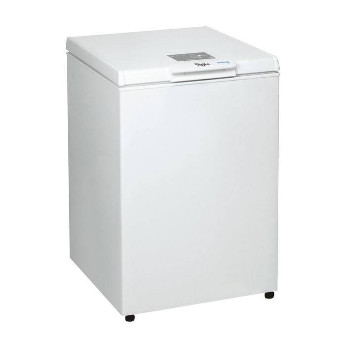 Whirlpool WH1411A+E