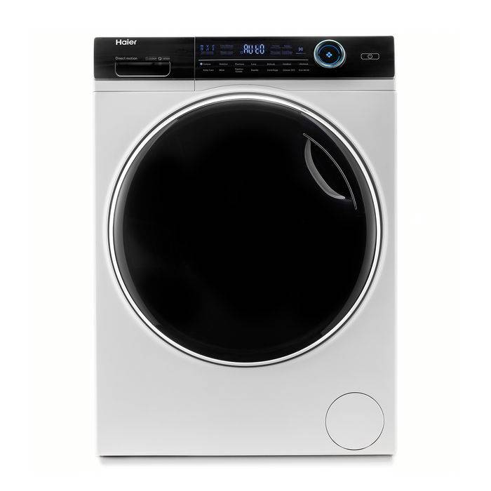 Haier I-PRO SERIES 7 HW80-B14979-IT lavatrice carica frontale 8 kg, A
