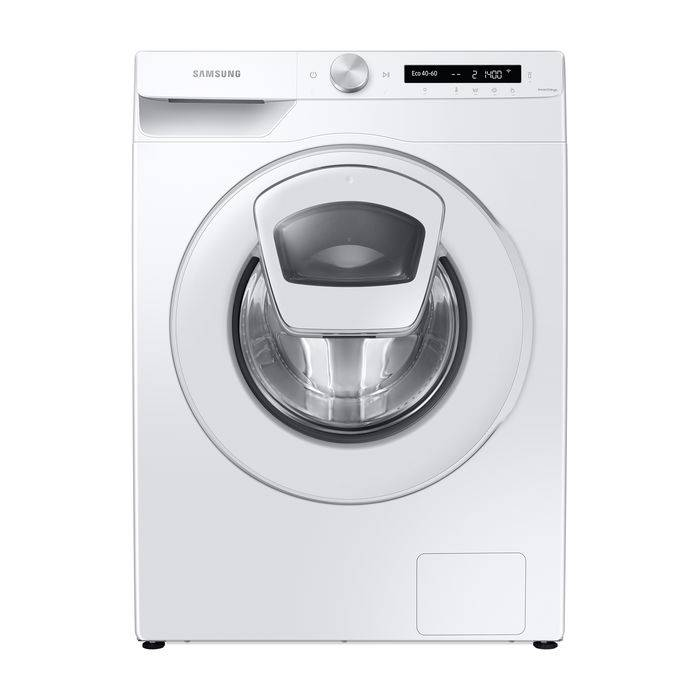Samsung WW70T554DTW/S3 lavatrice carica frontale <Carico 7 KG>