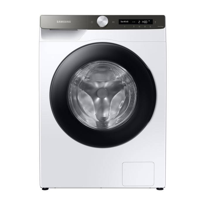 Samsung WW10T534DAT/S3 lavatrice carica frontale 10,5 kg, A