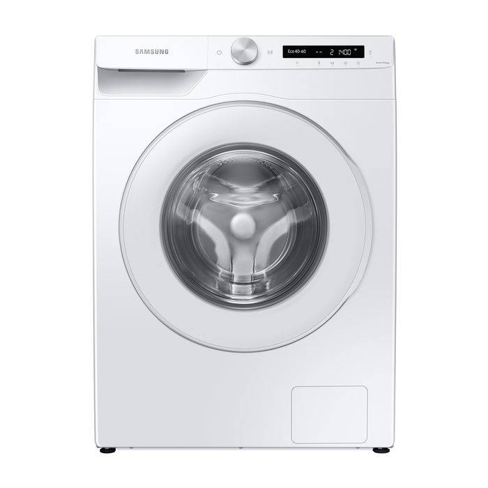 Samsung WW70T534DTW/S3 lavatrice carica frontale <Carico: 7 KG>
