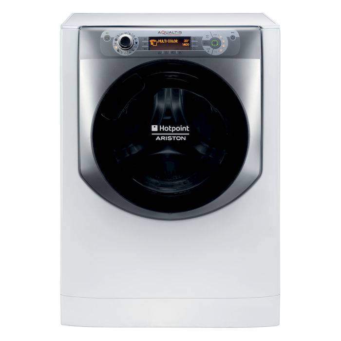 Hotpoint AQ97D 49D IT