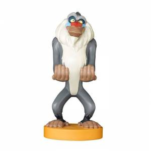 Activision Blizzard RAFIKI CABLE GUY