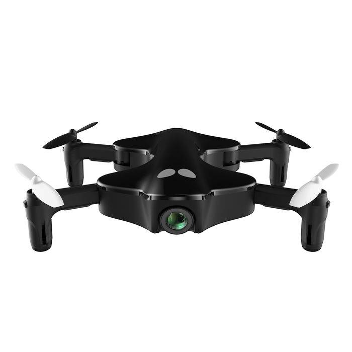 Two Dots SYRIO CAMERA DRONE