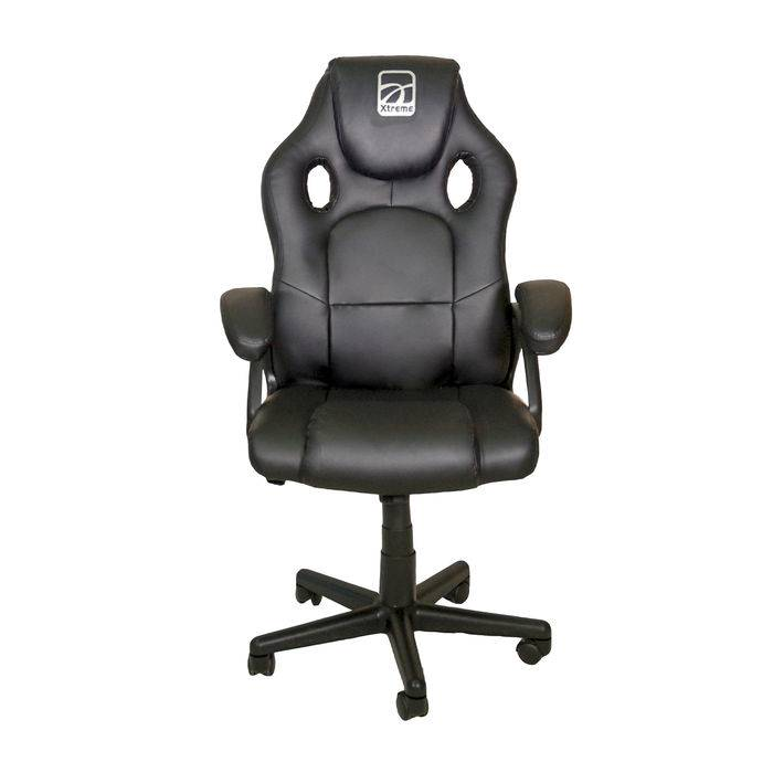 Xtreme GAMING CHAIR MX-12