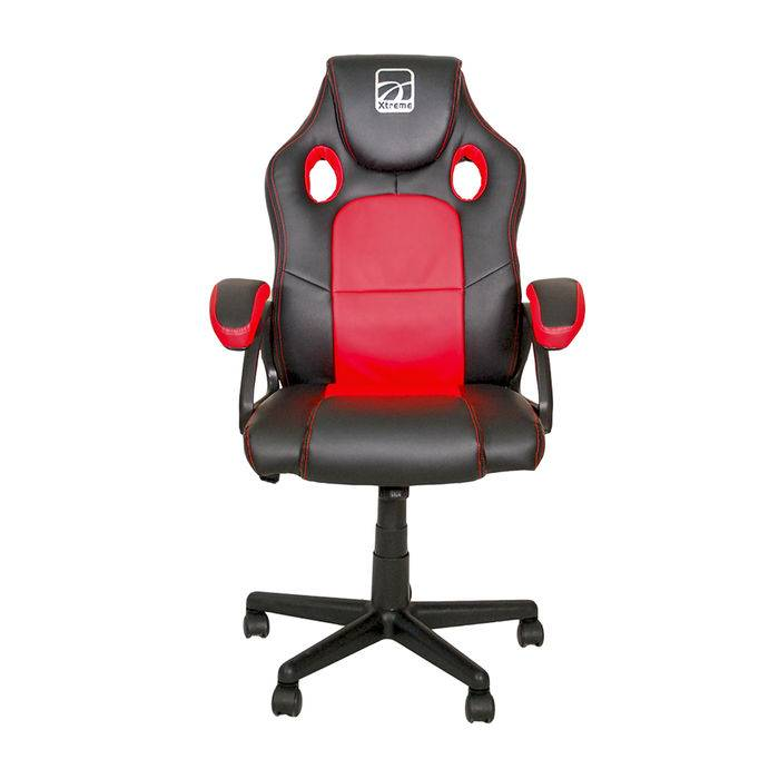 Xtreme GAMING CHAIR MX-2
