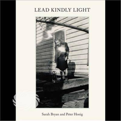 Video Delta Various Artist - Lead Kindly