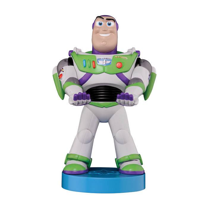 Activision Blizzard BUZZ LIGHTYEAR CABLE GUY
