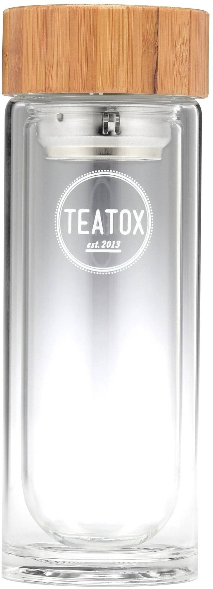 Teatox Thermo-Go Bottle - 1 pz.