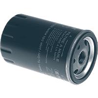 MANN-FILTER Filtro olio (W 940/20)