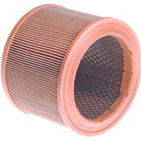 Bosch Filtro aria MAZDA 2, MAZDA 3 (1 987 429 184)