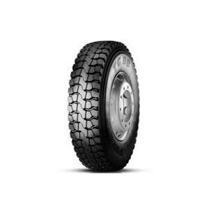 Pirelli TG88