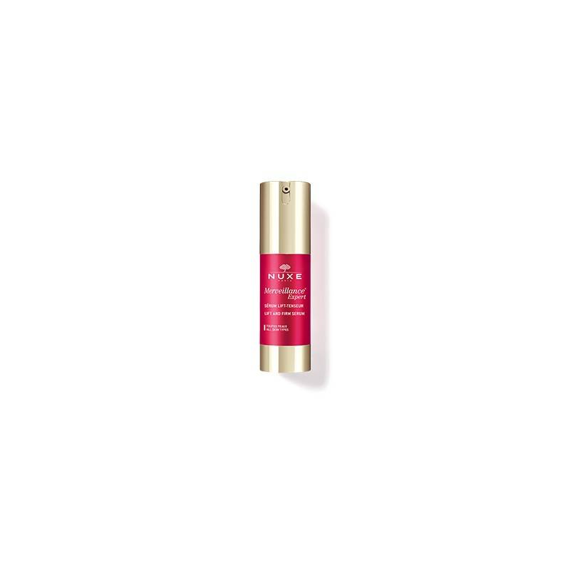 Nuxe Merveillance Expert Serum Lift 30ml
