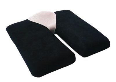 my benefit srl komodo cuscino antidecubito carrozzina ufficio auto
