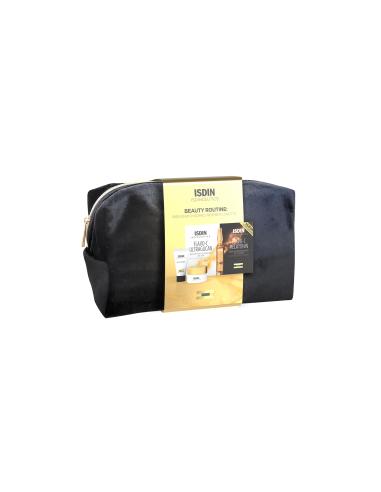 Isdinceutics Core Pack Cofanetto Regalo Natale