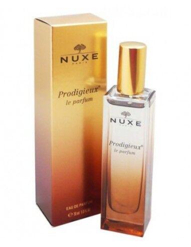 Lab. Nuxe Italia Srl Socio Un. Nuxe Prodigieux Le Parfum 30 Ml