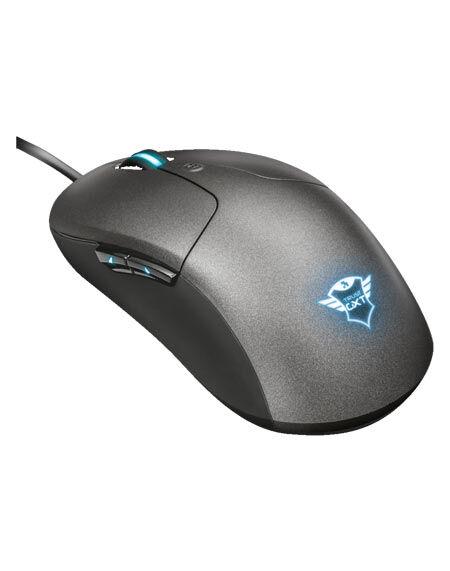 pc mouse trust gxt180 kusan