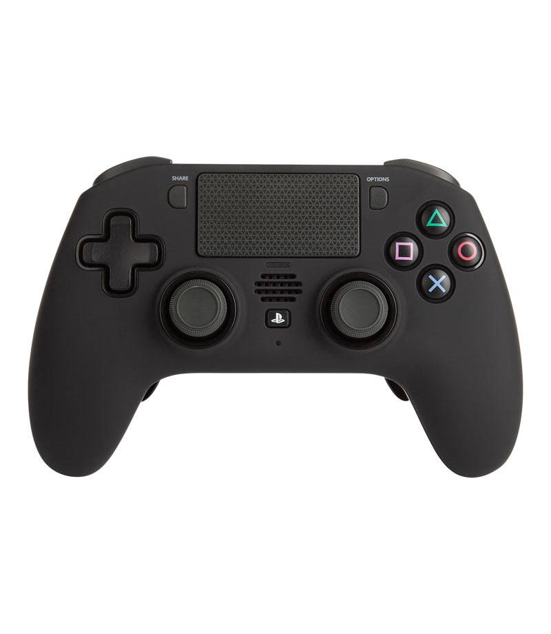 PS4 Controller Wireless Power A Fusion Pro