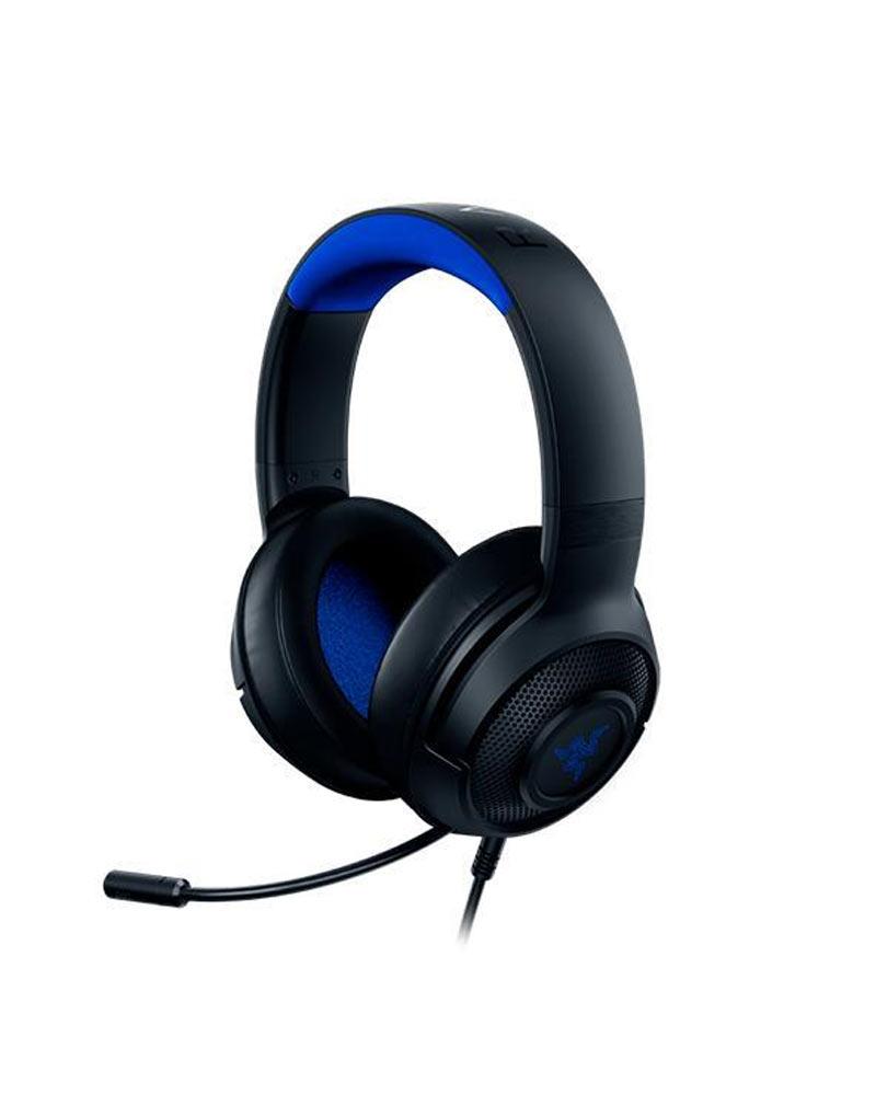 razer headset kraken x for console
