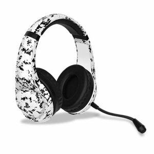 Sony Headset PRO4-70 Arctic White Camo Edition