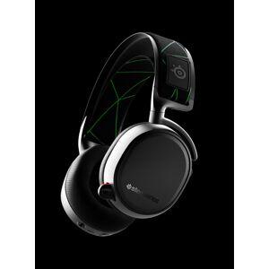 SteelSeries Headset Arctis 9X