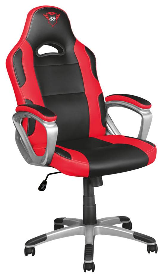 nd sedia gaming trust gxt 705 ryon