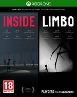 505 Games Inside/Limbo Double Pack