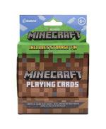 N/A Minecraft Gioco di Carte