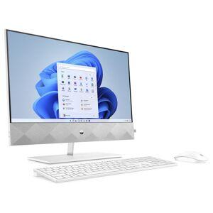 HP 24-k0006nl Desktop All-in-One PC