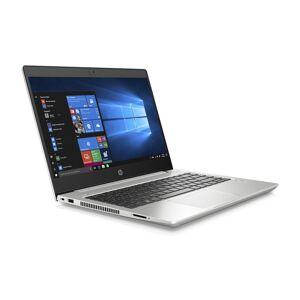 HP ProBook 440 G7 Notebook